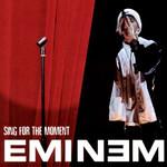 Sing For The Moment (Cd Single) Eminem