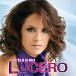Dueña De Tu Amor (Cd Single) Lucero