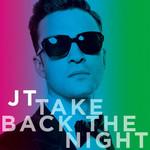 Take Back The Night (Cd Single) Justin Timberlake