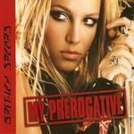 My Prerogative (Cd Single) Britney Spears
