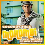 Coconut Tree (Featuring Nicole Scherzinger) (Cd Single) Mohombi