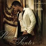 Formula Volumen 2 (Deluxe Edition) Romeo Santos