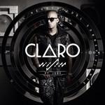 Claro (Featuring Jory Boy) (Cd Single) Wisin