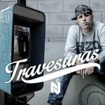 Travesuras (Cd Single) Nicky Jam