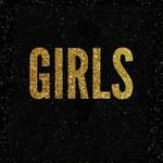 Girls (Cd Single) Jennifer Lopez