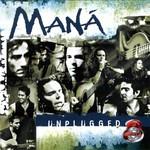 Mtv Unplugged Mana
