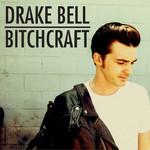 Bitchcraft (Cd Single) Drake Bell
