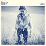 Wings (Cd Single) Birdy