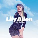 Air Balloon (Cd Single) Lily Allen