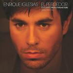 El Perdedor (Featuring Marco Antonio Solis) (Bachata) (Cd Single) Enrique Iglesias