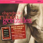Chanchullo Ruben Gonzalez