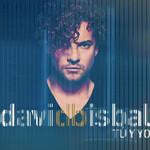 Tu Y Yo David Bisbal