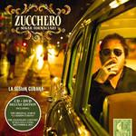 La Sesion Cubana (Deluxe Edition) Zucchero