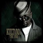 The End Kultama