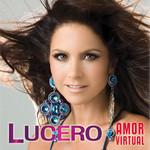 Amor Virtual (Cd Single) Lucero
