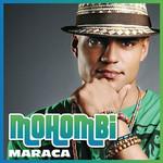 Maraca (Cd Single) Mohombi