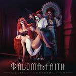 A Perfect Contradiction Paloma Faith