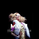 Feed Me Diamonds (Cd Single) Mndr