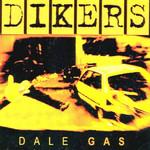 Dale Gas Dikers