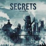 The Ascent Secrets