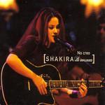 No Creo (Mtv Unplugged) (Cd Single) Shakira