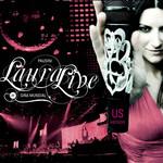 Laura Live Gira Mundial 09 (Usa Edition) Laura Pausini