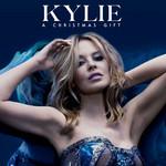 A Christmas Gift (Ep) Kylie Minogue
