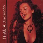 Arrasando (Cd Single) Thalia