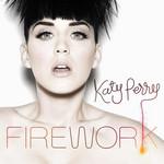 Firework (Cd Single) Katy Perry