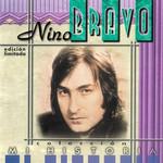 Mi Historia Nino Bravo