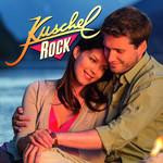 Kuschel Rock Volume 26