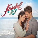 Kuschel Rock Volume 27
