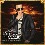 De Camino Pa' La Cima (Deluxe Edition) J Alvarez
