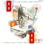 Made In U.s.a. The Beach Boys