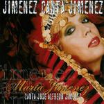 Maria Jimenez Canta Jose Alfredo Jimenez Maria Jimenez