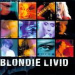 Livid Blondie