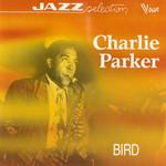 Bird Charlie Parker
