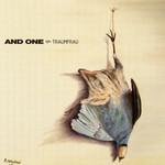Traumfrau (Cd Single) And One