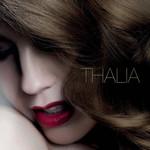 Thalia (2013) (Brasil) Thalia