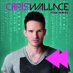 Push Rewind Chris Wallace