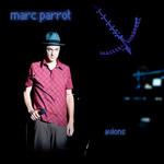 Avions Marc Parrot