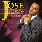 Diferente Jose Alberto El Canario