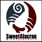 Sweet Alacran Remixes Nicolas Tovar