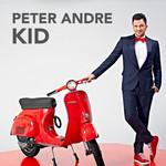 Kid (Cd Single) Peter Andre