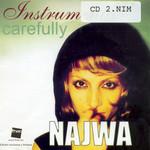 Carefully (Instrumental) Najwa
