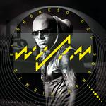 El Regreso Del Sobreviviente (Deluxe Edition) Wisin