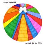 Bailar En La Cueva Jorge Drexler