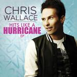 Hits Like A Hurricane (Ep) Chris Wallace
