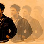 Without A Parachute (Cd Single) Nicolas Tovar