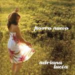 Porro Nuevo Adriana Lucia